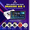 Màn Hình Android Bravigo Air 2
