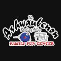 Ashwaubenon Bowling Lanes icon