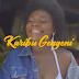 VIDEO: Mwasiti – Karibu Gengeni | Download