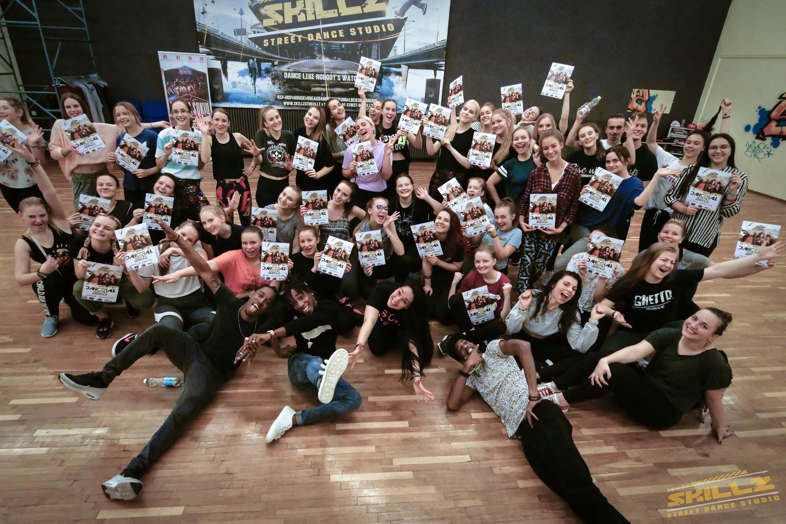 Dancehall Takeover seminarai (Jamaika, Belgija, Prancuzija) - PANA1300.jpg
