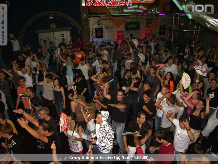 Crazy Summer Festival @ Non (14.08.09) - Crazy%2BSummer%2BFestival%2B%2540%2BNon%2B%252814.08.09%2529%2B274.jpg