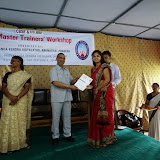 CCE Master Trainers Workshop at VKV Jairampur (15).JPG