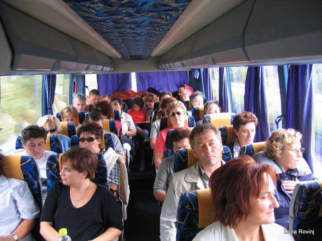 FATIMA, LURD, SANTIAGO... 2003 - IMG_1056.JPG