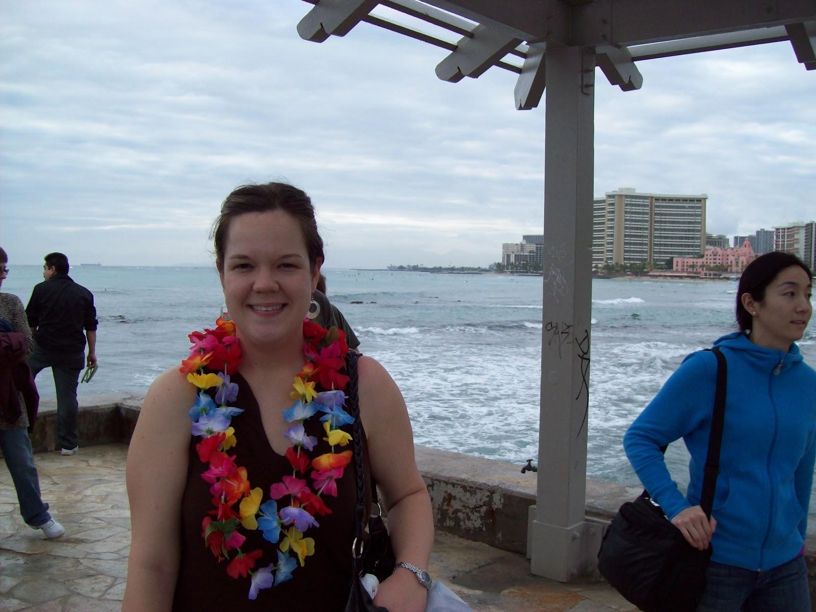 Hawaii Day 1 - 100_6440.JPG