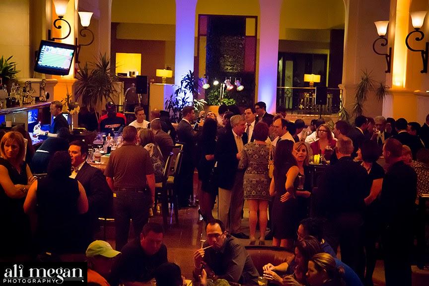 2013 Copper Cactus Awards - 462A2124.jpg