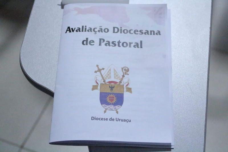 Avaliação Diocesana de Pastoral 2018 (46)