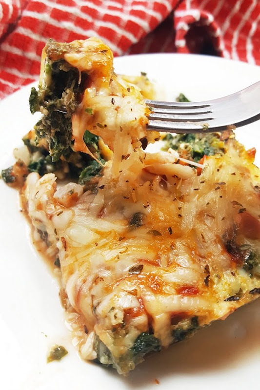 easy-cheesy-spinach-bake-1