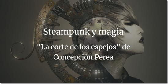 banner-steampunk-fantasia-magia-conc[2]