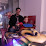 Stelios Kalantzis's profile photo