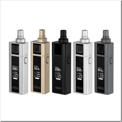 joyetech-cuboid-mini-2400mah-kit--c9d