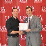 Foundation Scholarship Ceremony Spring 2012 - DSC_0060.JPG