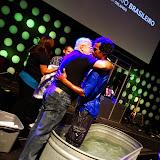 Culto e Batismos 2014-09-28 - DSC06504.JPG