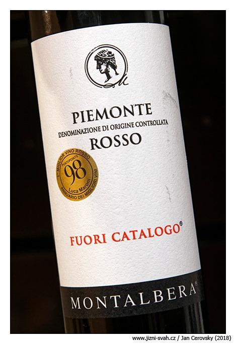 [Montalbera-Piemonte-Rosso-Fuori-Catalogo-2014%5B3%5D]