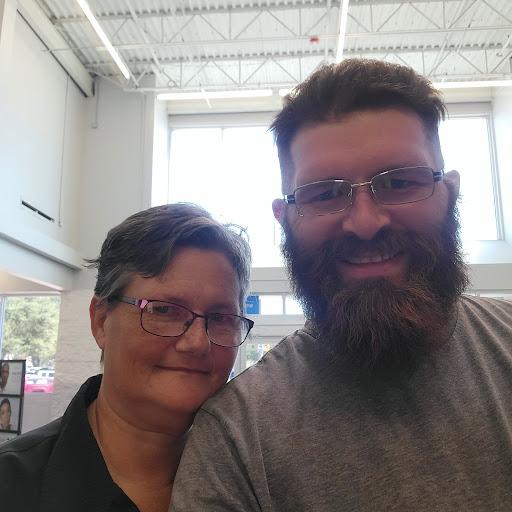 user Don Manuel apkdeer profile image