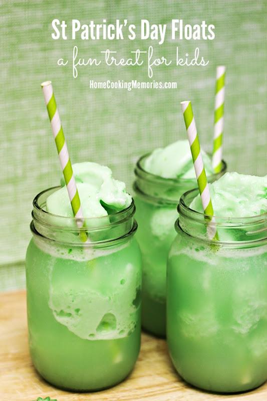 St-Patricks-Day-Floats-Recipe-1