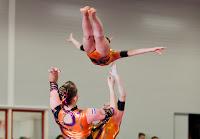 Han Balk  Clubkampioensch 2013-20130622-038.jpg