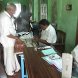 HealthCamp_Gangavaram_July2014