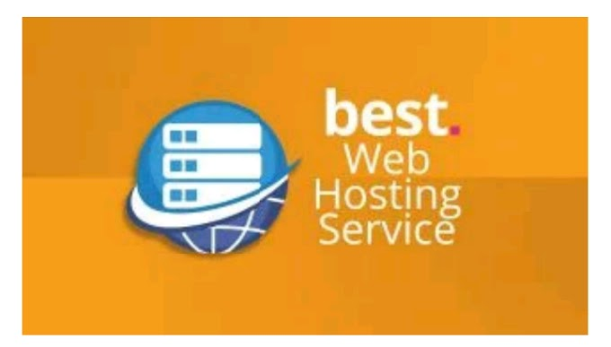 7 Best Web Hosting Services & 3 to avoid for websites in 2019