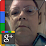 Judy Jones's profile photo