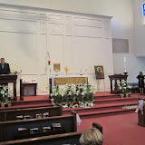 Easter Mass 4.20.14 - 008.jpg