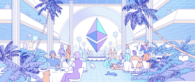 Founders of Ethereum