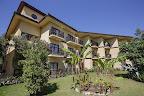 Фото 7 Alba Resort Hotel