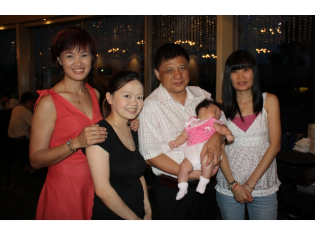 Others - Chinese New Year Dinner (2010) - IMG_0226.jpg