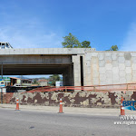 Estação Magalhães Bastos Supervia Ramal de Santa Cruz 00018.jpg