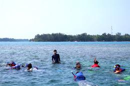 pulau harapan, 5-6 september 2015 Canon 011