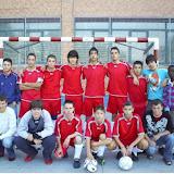 juvenil 2009.jpg