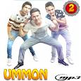Ummon Guruhi - Уммон гурухи - 2 qism icon