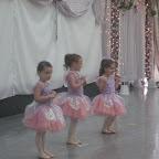 recital 2011 146.JPG