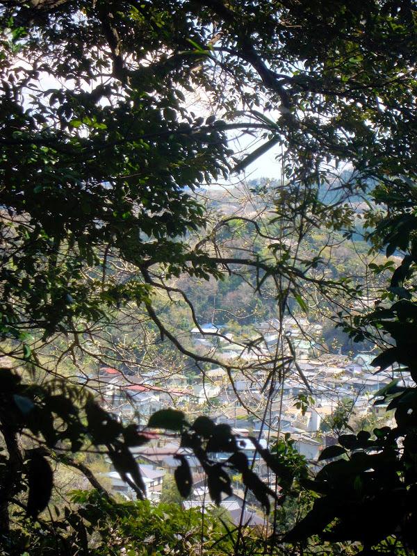 2014 Japan - Dag 7 - marlies-DSCN5665.JPG
