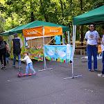 2013-09-07_шумелка_192.JPG