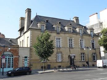 2018.07.01-070 l'hôtel de Montbourcher