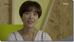 Lucky.Romance.E14.mkv_20160709_150841.116_thumb