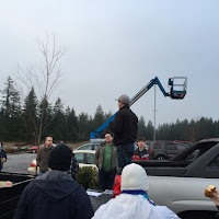 Christmas Tree Pickup - January 2016 - IMG_5724.JPG