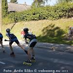 2013.08.25 SEB 7. Tartu Rulluisumaraton - AS20130825RUM_075S.jpg