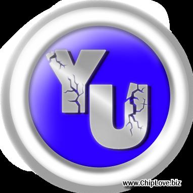 [Update] Your Uninstaller! Pro Final Full- Phần mềm gỡ bỏ ứng dụng chuyên nghiệp - Image 1