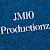JM 10