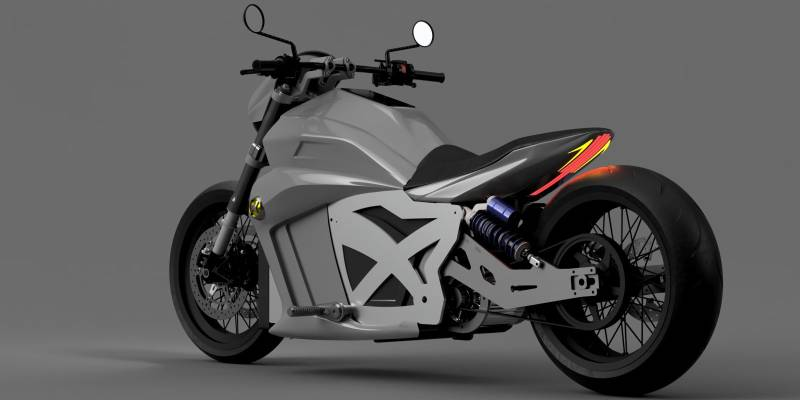 Prepare to wake up Electric motorcycles in Spain Evoke Motorcycles has partnered with Grupo Moto Ibérica to set up a shop in Spain. To be launched in Madrid, Spain and the rest of the rest of the country. It will soon follow if Evoke Motorcycles makes a successful debut in Madrid. It is prepared to expand to other sections. of Spain and expanding into other markets In the future for sure!!   Back in August 2020, Spanish electric motorcycle manufacturer Evoke announced the launch of the Model 6061, an electric motorcycle that focuses on performance. Both in terms of a powerful engine that delivers incredible performance and mileage. With 160 horsepower and a range of 470 kilometers, it is capable of fast charging from 0 to 80 percent in just 15 minutes with the reliable performance and functionality of this model. with a relatively high price of 26,000 euros or approximately.    where the company is trying to market it up to have a presence in Spain With three new offerings from Evoke coming as models for the Urban Classic and Urban S, the next generation of electric bikes will be available. designed to appeal to active drivers in the city. at a very affordable price For both initial releases That will be an electric train that comes with the style of the new Naked Bike line, which basically uses the same engine.