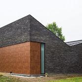 Family House in Oud-Heverlee
