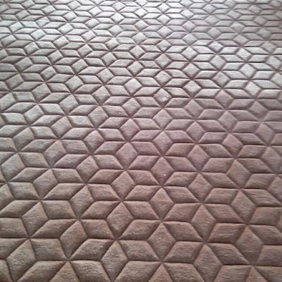 Astonishing-hand-tufted-custom-rug