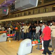 Midsummer Bowling Feasta 2010 084.JPG