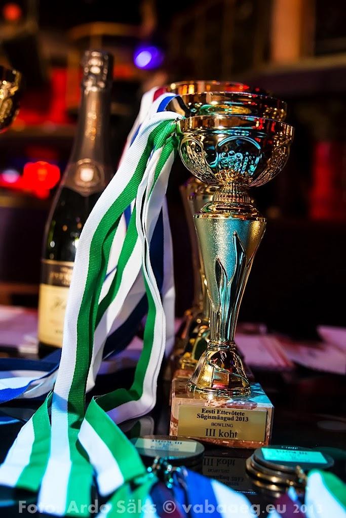 2013.10.26 Ettevõtete Sügismängud 2013 - Pokker ja pidu Venuses - AS20131026FSSM_123S.jpg