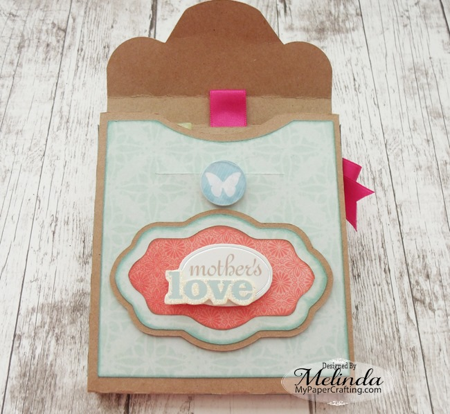 [Melinda_4-17_giftcard-holder_2-650%5B4%5D]
