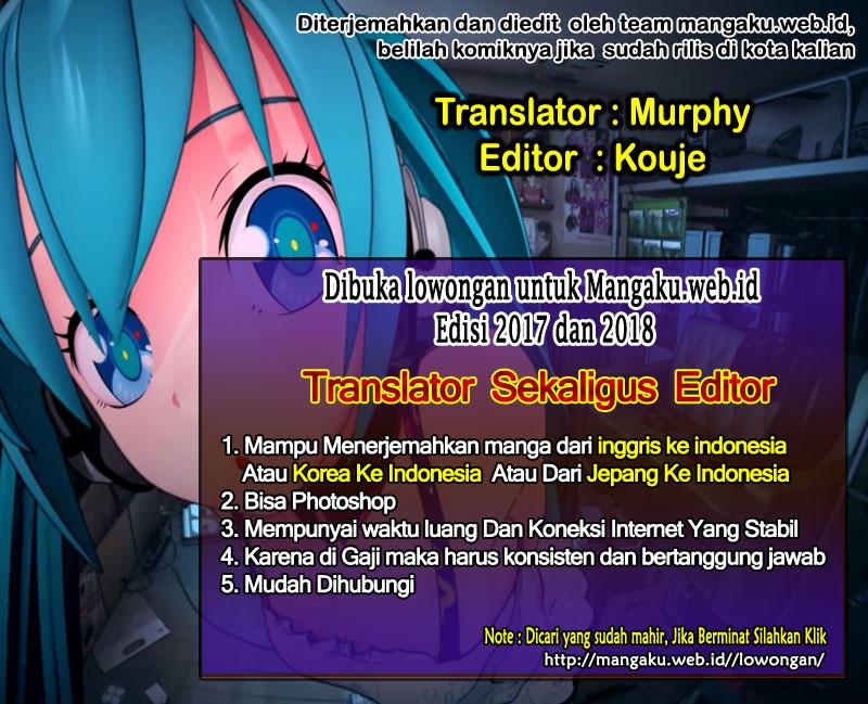 Baca Manga Kingdom Chapter 531 Komik Station
