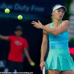 Caroline Wozniacki - Dubai Duty Free Tennis Championships 2015 -DSC_6869.jpg