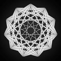 Filthgrinder Xtravaganza (Atramentum)'s avatar