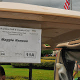 OLGC Golf Tournament 2013 - GCM_5956.JPG